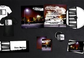 Evan Doukas Music